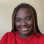 Hannah L. - Seeking Work in Pensacola