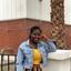 Maria C. - Seeking Work in Oxnard