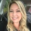 Stacey P. - Seeking Work in Mansfield