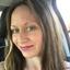 Kristina J. - Seeking Work in Torrance