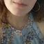 Hayley S. - Seeking Work in Lubbock