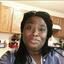 Nasheka M. - Seeking Work in Chicago