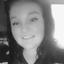 Brittney D. - Seeking Work in Joliet