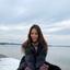 Bethania P. - Seeking Work in Madison