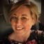 Lisa S. - Seeking Work in Vero Beach
