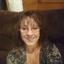 Donna R. - Seeking Work in Wilmington