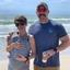 The McMahon Family - Hiring in Corpus Christi