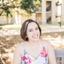 Brianna J. - Seeking Work in Falls Church