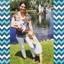 The Dunham Family - Hiring in Naples