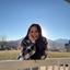 Milena T. - Seeking Work in Colorado Springs