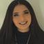 Mahalenina J. - Seeking Work in Daly City