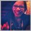 Beth K. - Seeking Work in Groton