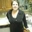 Jo Ann M. - Seeking Work in Deptford Township