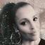 Amy S. - Seeking Work in White Plains