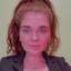 Danielle R. - Seeking Work in Rowlett