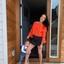 Mayela G. - Seeking Work in Seattle