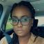 Soskia B. - Seeking Work in Poughkeepsie
