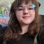 Allison H. - Seeking Work in Traverse City
