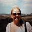 Barbara  H. - Seeking Work in Glendale