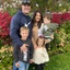 The Lindstrom Family - Hiring in Bothell