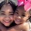 The Robinson Family - Hiring in Opelika