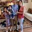 The Delgado Family - Hiring in Laredo