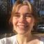 Emily M. - Seeking Work in Boone