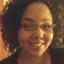 Melisa A. - Seeking Work in East Haven