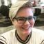 Maria D. - Seeking Work in Bradenton
