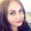 Lorena B. - Seeking Work in Riverside