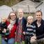 The Savaryn Family - Hiring in Gurnee