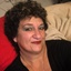 Marlene K. - Seeking Work in Boynton Beach