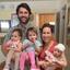 The Quinn Family - Hiring in Scottsdale