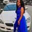 LoTyanna W. - Seeking Work in Fayetteville