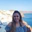 Adrienne J. - Seeking Work in Broomfield