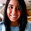 Angela R. - Seeking Work in Margate