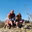 The Simon Family - Hiring in Thousand Oaks