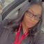 Kira S. - Seeking Work in Phenix City