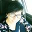 Sandra L. - Seeking Work in Apopka