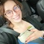 Sophie B. - Seeking Work in Fort Collins