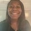 Wilekia M. - Seeking Work in Statesboro