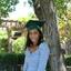 Dorthea H. - Seeking Work in Simi Valley
