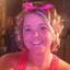 Kelsey S. - Seeking Work in Bennett