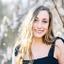 Abby L. - Seeking Work in Blacksburg