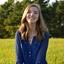 Emily O. - Seeking Work in Wake Forest