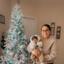 The LopezHerron Family - Hiring in Jacksonville