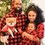 The Wilson Family - Hiring in South Orange