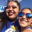 Angelina C. - Seeking Work in Moreno Valley