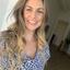 Melissa A. - Seeking Work in Murrieta