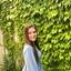 Irina L. - Seeking Work in Kirkland